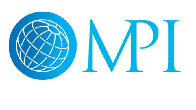 Mpi Property Management