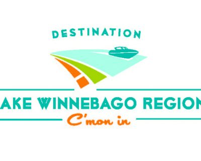 Destination Lake Winnebago