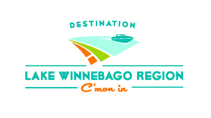 Destination Lake Winnebago