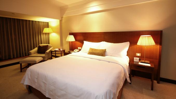 hotel, hotels