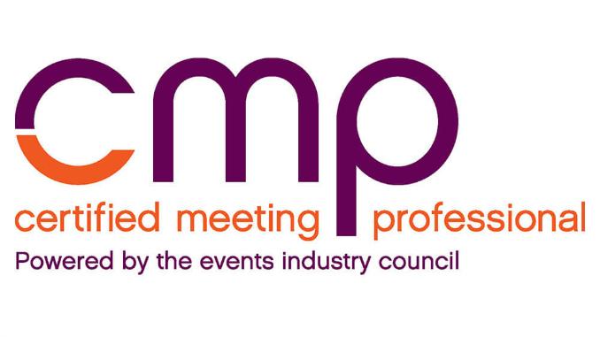 cmp planners certification earn